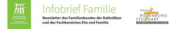 Infobrief Familie